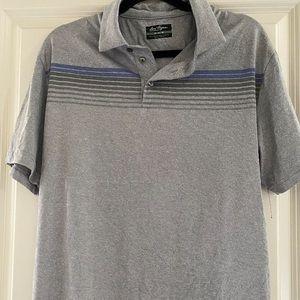 Ben Hogan Golf Polo Shirt